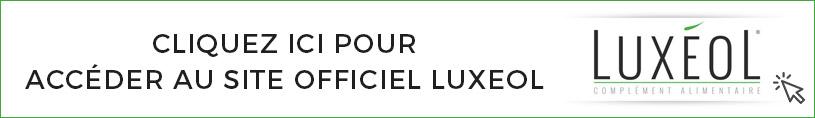 ban-luxeol-Minceur