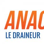 Anaca3 le draineur : Prix, Livraison tout savoir?