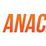 Anaca 3 ventre plat: Composition et posologie