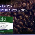 ou acheter luxeol pigmentation cheveux blancs et gris