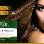cheveux-nourris-et-proteges-avec-luxeol-nutrition-et-protection