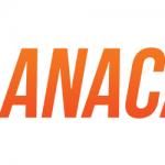 anaca3-le-bonbon-minceur-pendant-un-regime