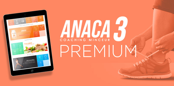 Le Coaching Minceur Premium: entre de bonnes mains pour perdre du poids !