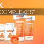 pack-stop-complexes-produits-cibles-venir-a-bout-complexes