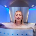 La cryothérapie aide-t-elle à maigrir