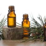 L'huile essentielle d'eugenia fait-elle maigrir