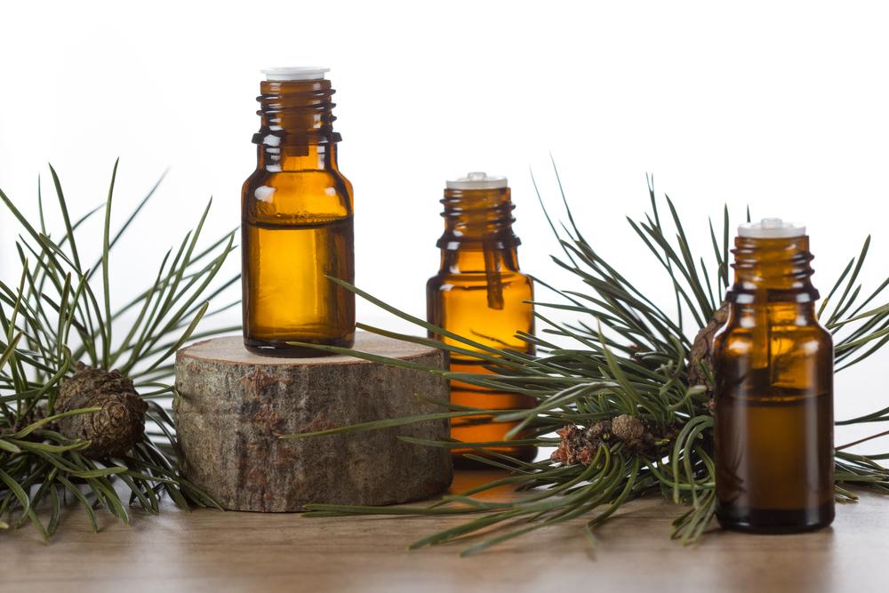 L'huile essentielle d'eugenia fait-elle maigrir ?