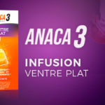 anaca-3-Infusion-ventre-plat-efficace