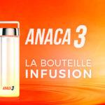 bouteille-infusion-anaca-3-comment-l-utiliser