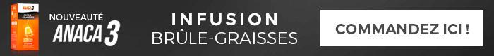 Commande Infusion Brûle-Graisses Anaca3