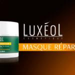 luxeol-masque-reparateur-ou-l-acheter