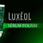 luxeol-serum-pousse-comment-ca-marche