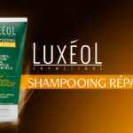 luxeol-shampooing-reparateur-ca-marche