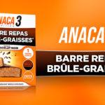 anaca3-barre-repas-brule-graisses-ou-l-acheter