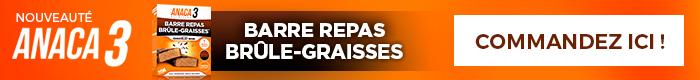 Barre Repas Brûle-Graisses Anaca3